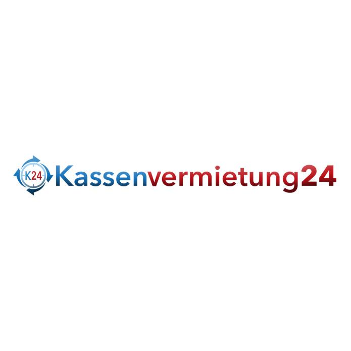KASSENVERMIETUNG 24