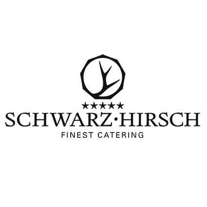 SCHWARZ-HIRSCH CATERING