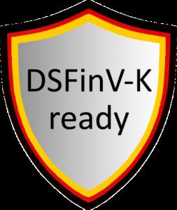 DSFinV